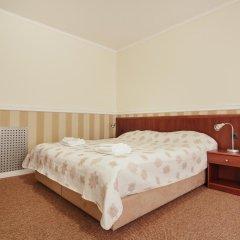 Мини-Отель Consul Апартаменты с различными типами кроватей фото 7