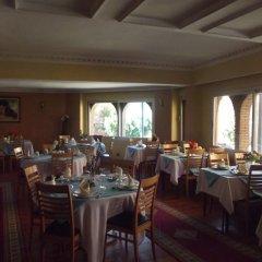 Отель Al Kabir Марокко, Марракеш - отзывы, цены и фото номеров - забронировать отель Al Kabir онлайн питание фото 3