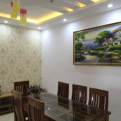 Отель Fully Equipped Luxury Apartment Вьетнам, Вунгтау - отзывы, цены и фото номеров - забронировать отель Fully Equipped Luxury Apartment онлайн интерьер отеля фото 2