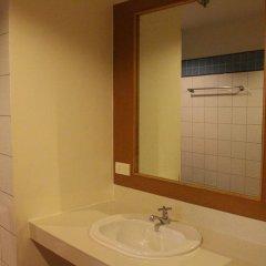 Отель Golden Bay Cottage 3* Бунгало Делюкс с различными типами кроватей фото 32