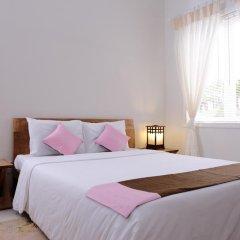 Отель Lu Tan Inn 3* Стандартный номер фото 4