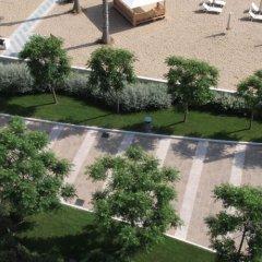 Отель Maestrale Италия, Риччоне - 2 отзыва об отеле, цены и фото номеров - забронировать отель Maestrale онлайн фото 2