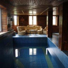 Гостиница Vechniy Zov в Сочи - забронировать гостиницу Vechniy Zov, цены и фото номеров спа фото 2