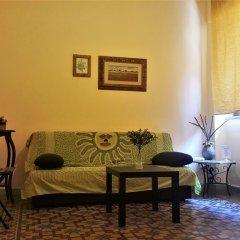 Отель Naxos Holiday Италия, Джардини Наксос - отзывы, цены и фото номеров - забронировать отель Naxos Holiday онлайн интерьер отеля
