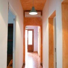 Апартаменты NWT Casa Armonia интерьер отеля