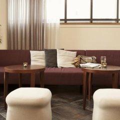 Отель Scandic Haugesund Норвегия, Гаугесунн - отзывы, цены и фото номеров - забронировать отель Scandic Haugesund онлайн развлечения