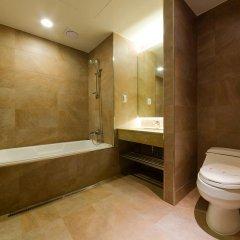 Sunbee Hotel 3* Стандартный номер с различными типами кроватей фото 4