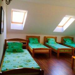 Гостиница Дубки 3* Стандартный номер с различными типами кроватей фото 5