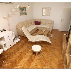 Апартаменты Apartment Ondina спа