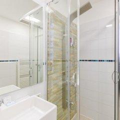 Hotel Viking ванная фото 3