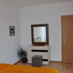 Отель Orpheus Apartments Болгария, София - отзывы, цены и фото номеров - забронировать отель Orpheus Apartments онлайн комната для гостей фото 3