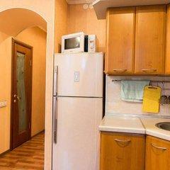 Гостиница КемОтель Апартаменты в Кемерово отзывы, цены и фото номеров - забронировать гостиницу КемОтель Апартаменты онлайн в номере фото 2
