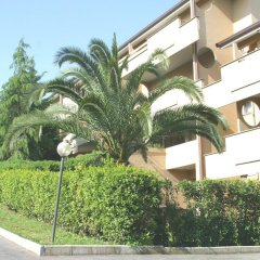 Отель La Genziana фото 5