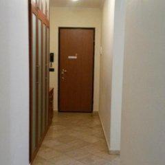 Отель Residence Yezeguelian интерьер отеля