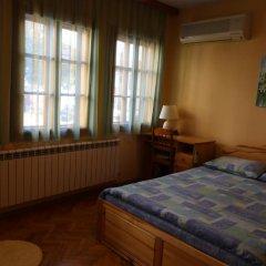 Отель Guest House Divna Велико Тырново комната для гостей фото 3
