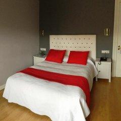 Hotel Neguri 2* Стандартный номер с двуспальной кроватью фото 6