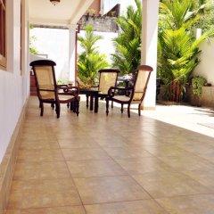 Отель Chami Villa Bentota Шри-Ланка, Бентота - отзывы, цены и фото номеров - забронировать отель Chami Villa Bentota онлайн фото 10