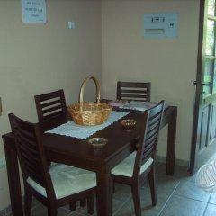 Отель Casa Rural Josefina в номере