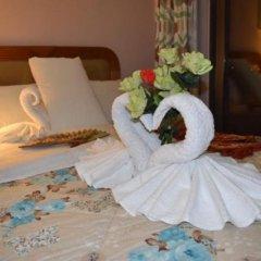 Maswada Plaza Hotel 3* Стандартный номер с различными типами кроватей фото 4