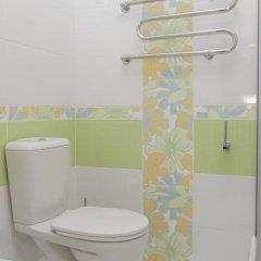 Гостевой Дом Черное море ванная