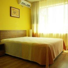 Отель Guest House Sany комната для гостей фото 2