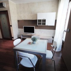 Отель Torino Sweet Home Fratelli Carle удобства в номере