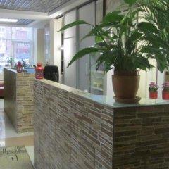 Mini hotel Angel интерьер отеля фото 3