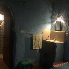 Отель Auberge Kasbah Des Dunes Марокко, Мерзуга - отзывы, цены и фото номеров - забронировать отель Auberge Kasbah Des Dunes онлайн удобства в номере