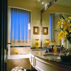 Hotel Dei Mellini 4* Стандартный номер с различными типами кроватей фото 4