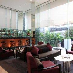 SilQ Bangkok Hotel питание фото 3