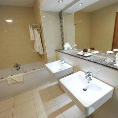 Corick House Hotel & Spa 4* Полулюкс с различными типами кроватей