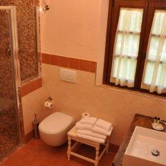 Отель Borgo San Giusto 3* Стандартный номер фото 4