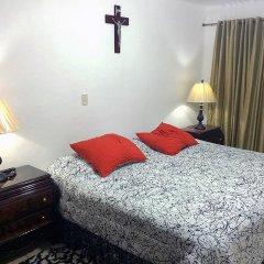 Отель Puerto Iguanas 19 by Palmera Vacations комната для гостей фото 4