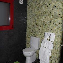 Отель Quinta Dos Padres Santos, Agroturismo & Spa 3* Вилла фото 15