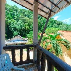 Отель Rim Khao Resort 3* Апартаменты фото 4