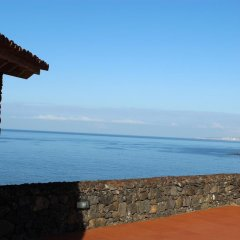 Отель Vivenda com Vista Mar 11 пляж