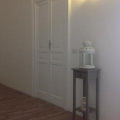 Отель Bianca Cordari House Сиракуза удобства в номере