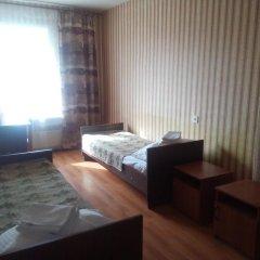Гостиница Гвардейская 2* Номер с общей ванной комнатой фото 20