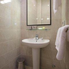 Отель Booking Rooms Номер категории Эконом с различными типами кроватей фото 3
