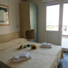 Hotel Venus Римини комната для гостей фото 2