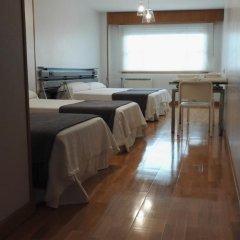Отель Toctoc Rooms Стандартный номер с различными типами кроватей фото 10