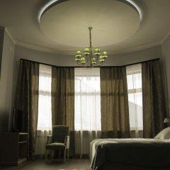 Гостиница Alm 4* Полулюкс разные типы кроватей фото 11