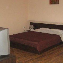 Hostel Brestnik Брестник удобства в номере фото 2