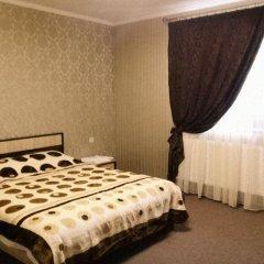 Гостиница Villa Vlad Украина, Буковель - отзывы, цены и фото номеров - забронировать гостиницу Villa Vlad онлайн комната для гостей