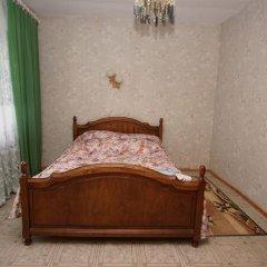 Гостиница Dom artistov tsirka Arena Ufa удобства в номере фото 2