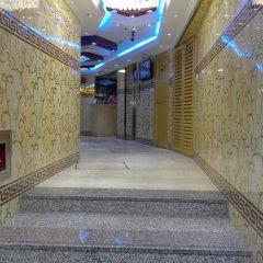 Sima Hotel спа