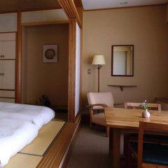 Hotel Itamuro Насусиобара комната для гостей фото 2