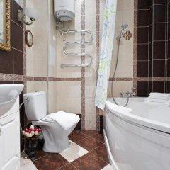 Апартаменты Best Travel Apartments Минск спа фото 2