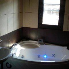 Отель Вилла Скат Болгария, Ардино - отзывы, цены и фото номеров - забронировать отель Вилла Скат онлайн спа