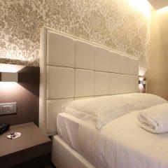 Отель Baviera Mokinba 4* Улучшенный номер фото 3